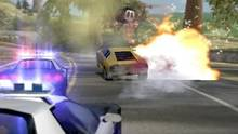 Imagen 13 de Need for Speed: Hot Pursuit 2
