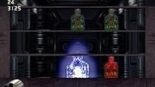 Imagen Virtua Cop: Re-Birth