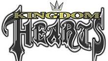 Imagen 6 de Kingdom Hearts