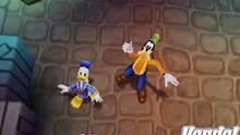Imagen 5 de Kingdom Hearts