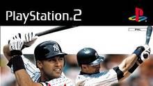 Imagen 4 de All Star Baseball 2002