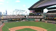 Imagen 3 de All Star Baseball 2002