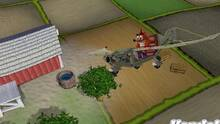 Imagen 20 de Crash Bandicoot: The Wrath of Cortex