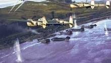Imagen 3 de Medal of Honor: Allied Assault