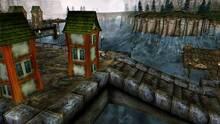 Imagen 2 de NightCaster