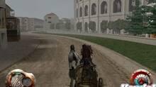 Imagen 5 de Ben-Hur