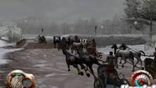 Imagen 4 de Ben-Hur