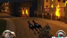 Imagen 2 de Ben-Hur