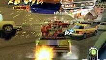 Imagen 5 de Crazy Taxi 3