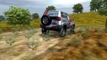 Imagen 4 de Master Rallye