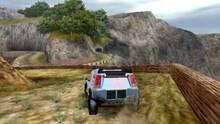 Imagen 3 de Master Rallye