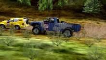 Imagen 2 de Master Rallye