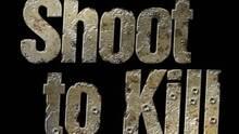 Imagen 1 de Shoot to Kill: Colombian Crackdown