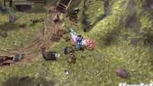 Imagen 4 de Baldur's Gate: Dark Alliance 2