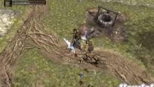 Imagen 3 de Baldur's Gate: Dark Alliance 2