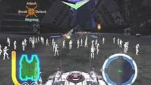 Imagen 10 de Star Wars: Las Guerras Clon