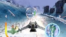 Imagen 9 de Star Wars: Las Guerras Clon