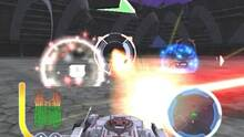 Imagen 5 de Star Wars: Las Guerras Clon