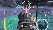 Imagen 3 de Star Wars: Las Guerras Clon
