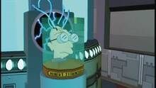 Imagen 10 de Futurama