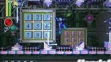 Imagen 28 de Megaman Network Transmission