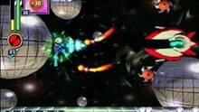 Imagen 27 de Megaman Network Transmission