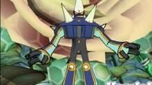 Imagen 26 de Megaman Network Transmission