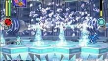 Imagen 25 de Megaman Network Transmission