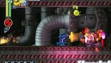 Imagen 24 de Megaman Network Transmission