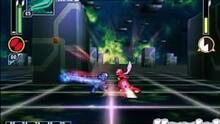 Imagen 22 de Megaman Network Transmission