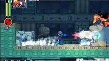 Imagen 21 de Megaman Network Transmission