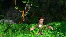 Imagen 6 de Pitfall: The Lost Expedition