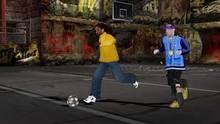 Imagen 17 de Urban Freestyle Soccer