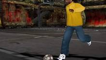 Imagen 14 de Urban Freestyle Soccer
