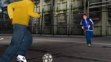Imagen 12 de Urban Freestyle Soccer