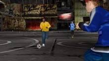 Imagen 11 de Urban Freestyle Soccer