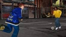 Imagen 10 de Urban Freestyle Soccer