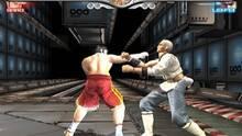 Imagen 50 de Virtua Fighter 4 Evolution