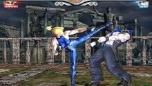 Imagen 48 de Virtua Fighter 4 Evolution