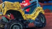 Imagen 23 de Crash Bandicoot: The Wrath of Cortex