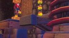 Imagen 22 de Crash Bandicoot: The Wrath of Cortex
