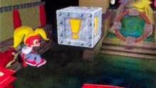 Imagen 21 de Crash Bandicoot: The Wrath of Cortex