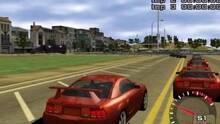 Imagen 9 de Test Drive