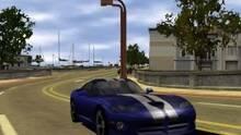 Imagen 8 de Test Drive