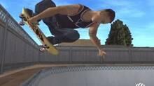 Imagen 2 de Transworld Skateboarding