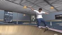 Imagen 1 de Transworld Skateboarding