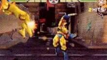 Imagen 5 de X-Men: Mutant Academy 2