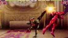 Imagen 4 de X-Men: Mutant Academy 2