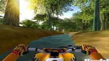 Imagen 2 de ATV Offroad Fury 2