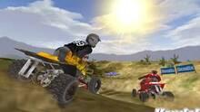 Imagen 1 de ATV Offroad Fury 2